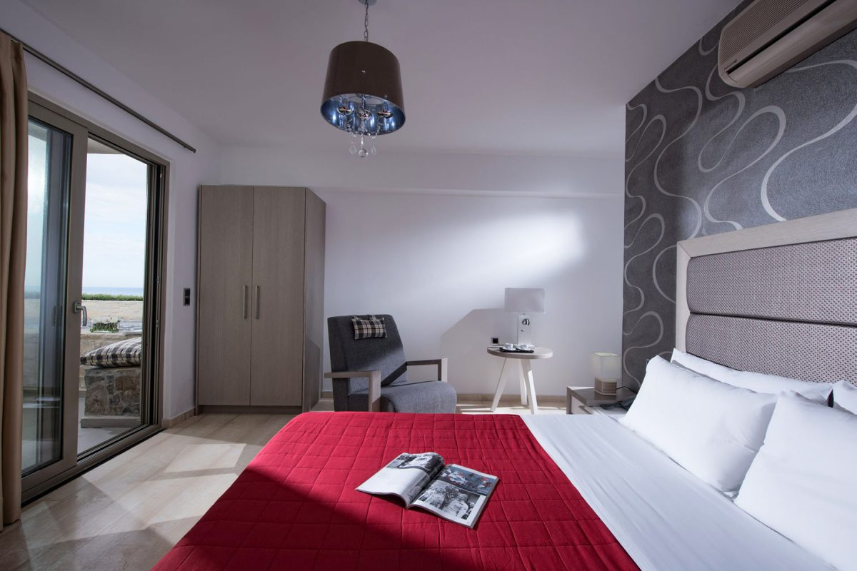 agia pelagia heraklion stay | Happy Cretan Suites