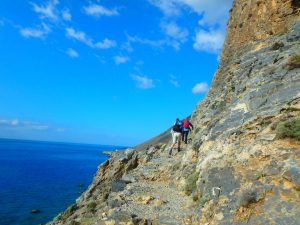 activities in heraklion | Happy Cretan Suites